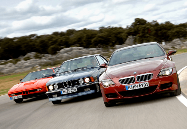 classic vs modern versions of cars