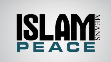 amazing facts about Islam