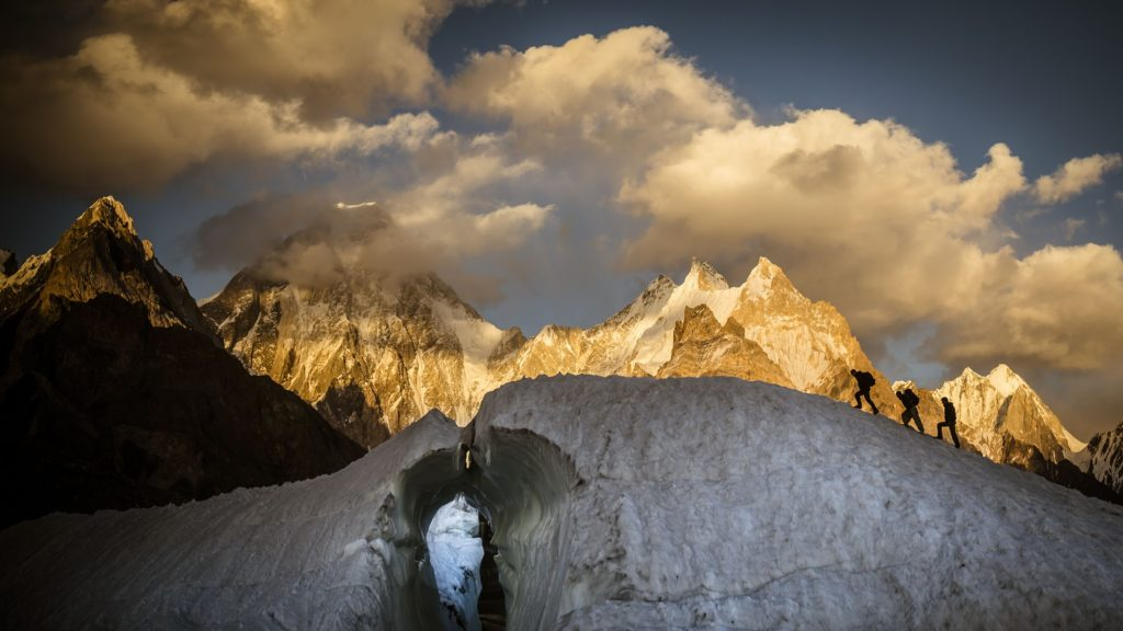 K2 stunning pictures (2)