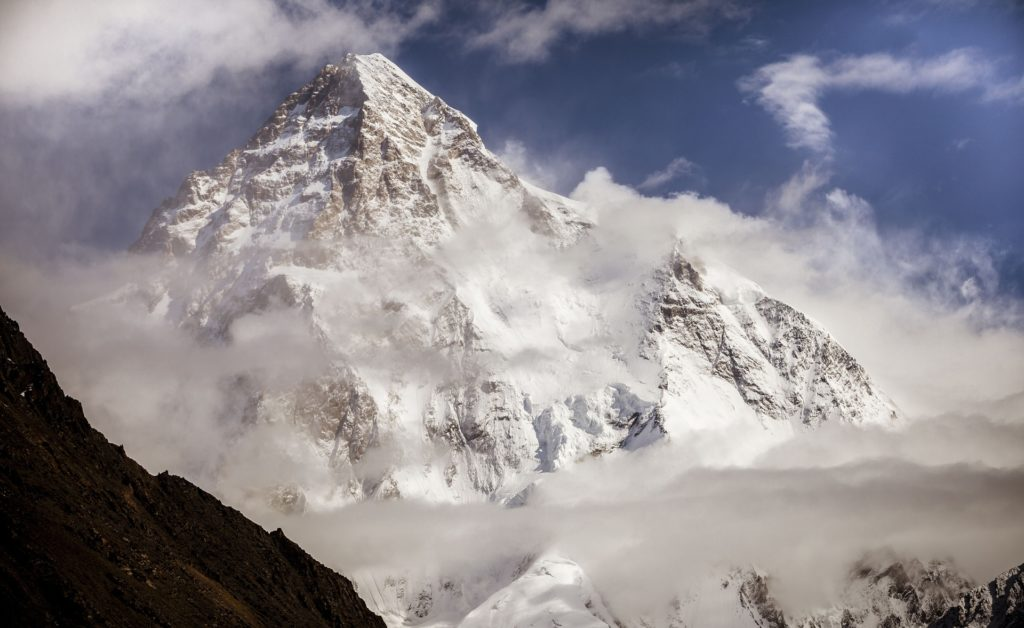 K2 stunning pictures (3)
