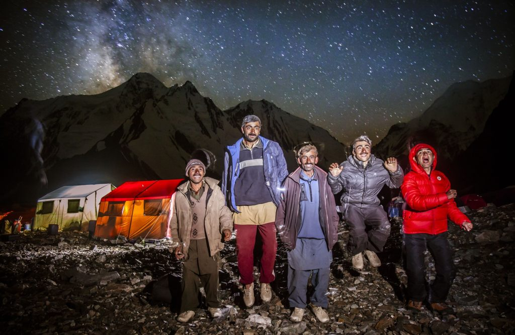 K2 stunning pictures (4)