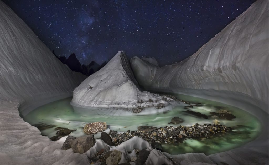 K2 stunning pictures (7)