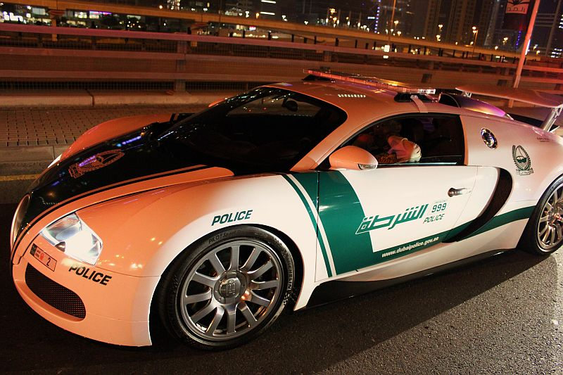 top 10 most awesome dubai police cars that will blow your mind. Black Bedroom Furniture Sets. Home Design Ideas