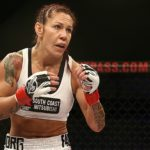Top 10 Best Female MMA Fighters in 2016 | InfotainWorld