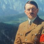 10 Most Mysterious Adolf Hitler Death Stories