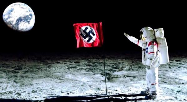 Adolf Hitler Death