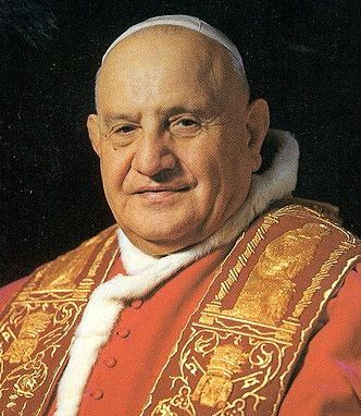 Evil Popes in History
