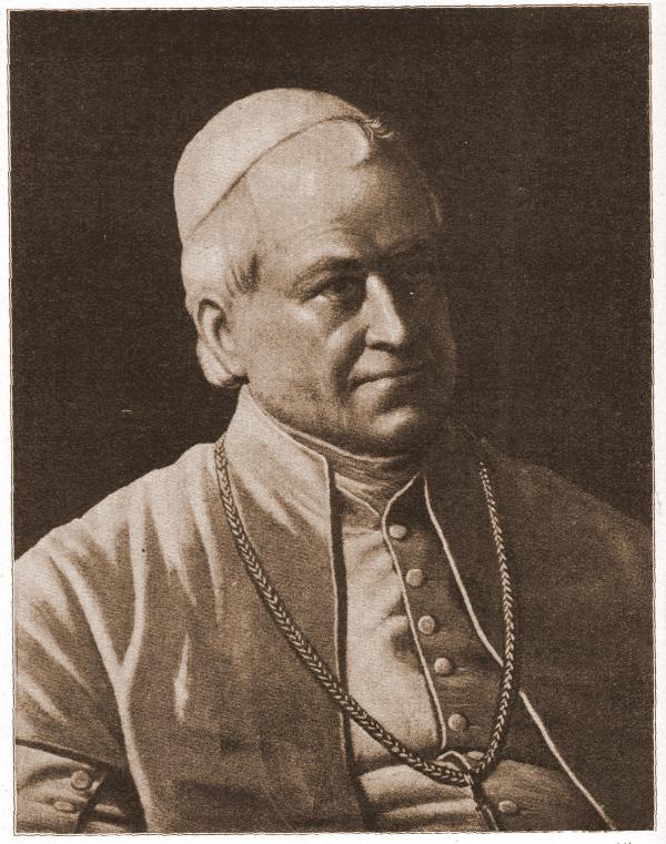 Evil Popes in History