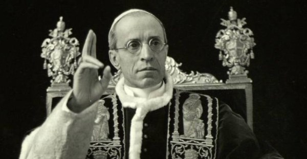 10 Most Evil Popes in History