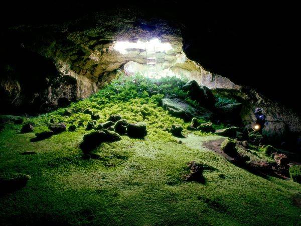 Top 10 Longest Caves in The World