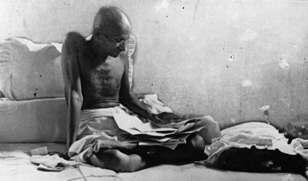 Longest Hunger Strikes