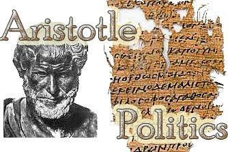 Greek Classics