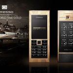 Most Expensive Smartphones