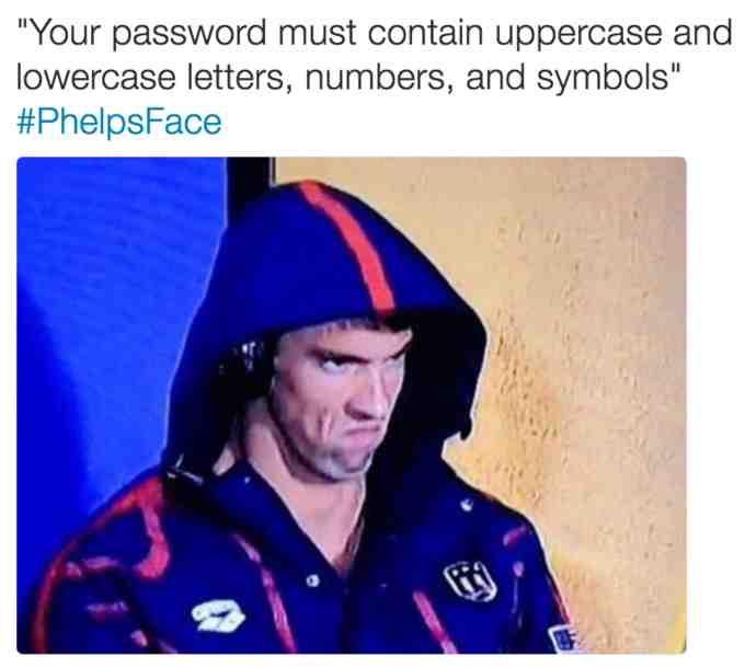 Most Funny Internet Memes