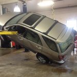 21 Photos That Will Make Mechanics Angry Every Single Time