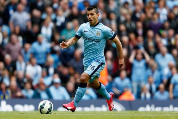 The World's 15 Highest Paid Soccer Players