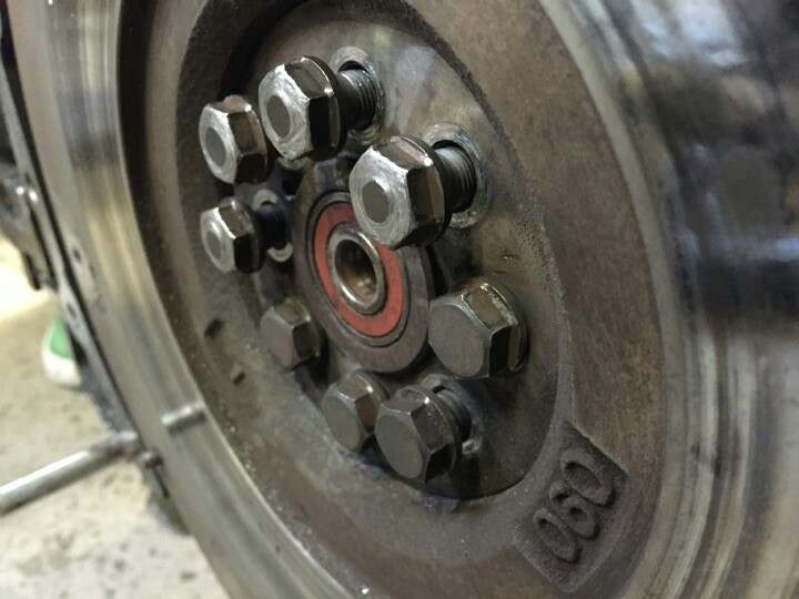 photos that will make mechanics angry